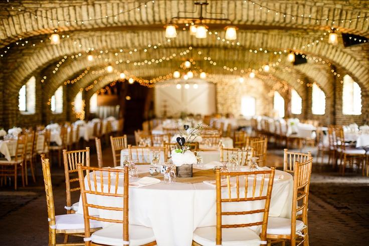 Mayowood Stone Barn Mn Future Wedding Pinterest