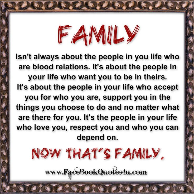 quotes of families together through relationships Google