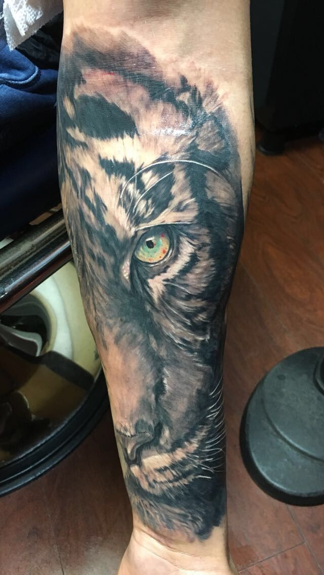 38 best tattoo artist samm lacey images on pinterest for Tattoo artist in fort lauderdale