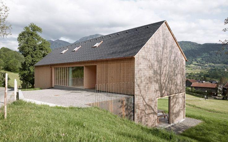 Moderne architektur haus architektur wohnung architektur iii moderne
