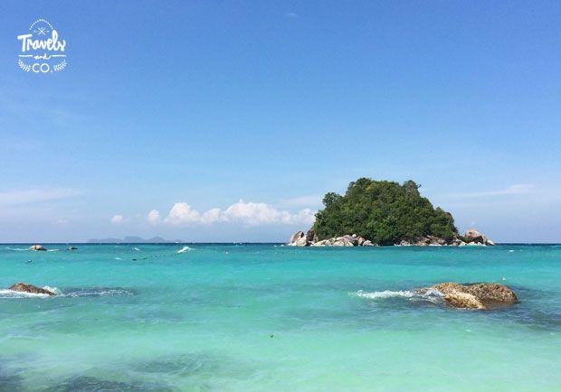 Pros y contras de viajar en temporada baja por Asia - Travels and co.