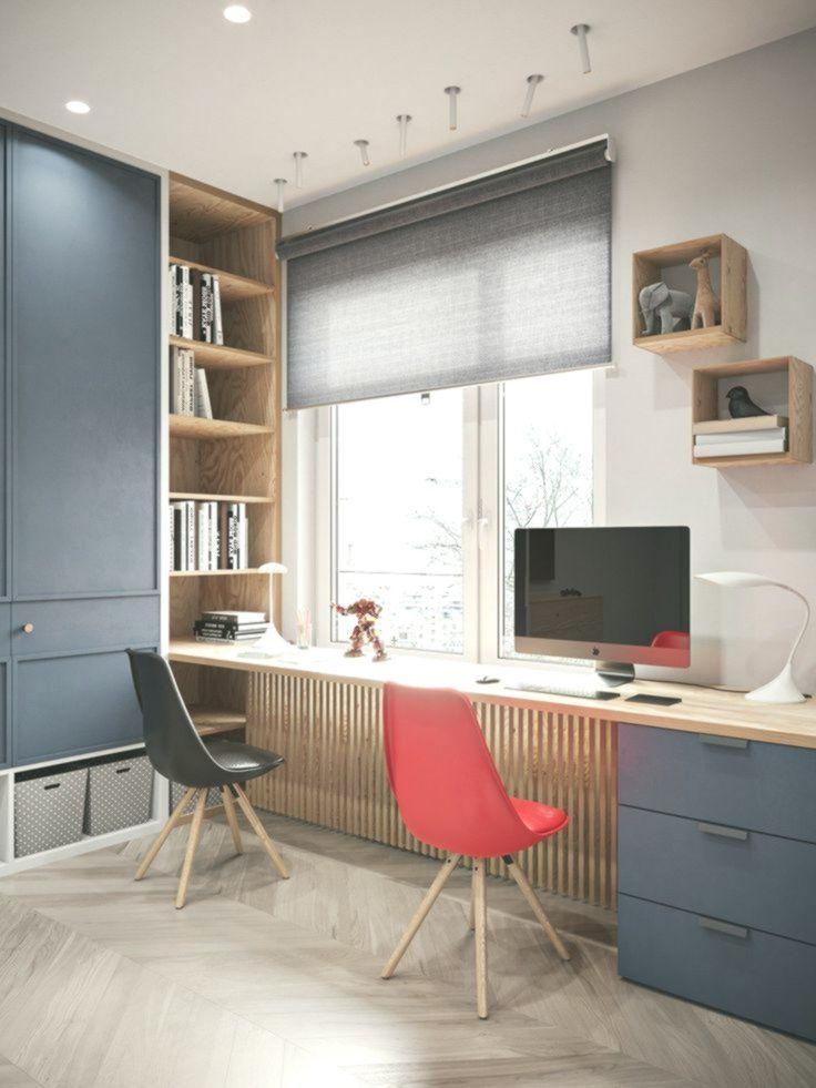 47 Awesome Bedroom Lighting Ideas Дизайн квартиры