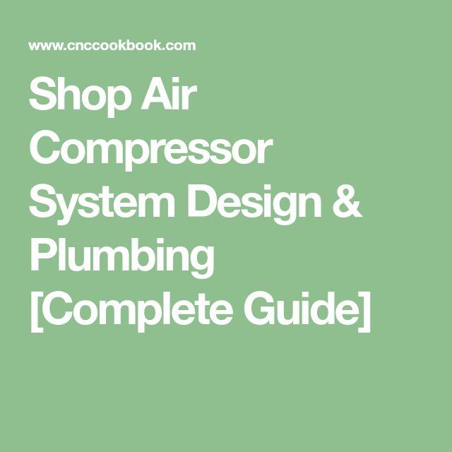 Best 25 Air Compressor Ideas On Pinterest Air