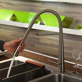 53 Best Durable Kitchen Faucets Images On Pinterest  Kitchen Fair Discount Kitchen Faucets Design Inspiration