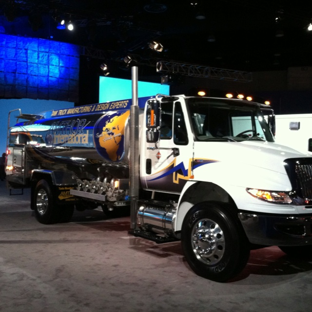 Tow Truck Stockton Ca >> 110 best images about international trucks on Pinterest ...