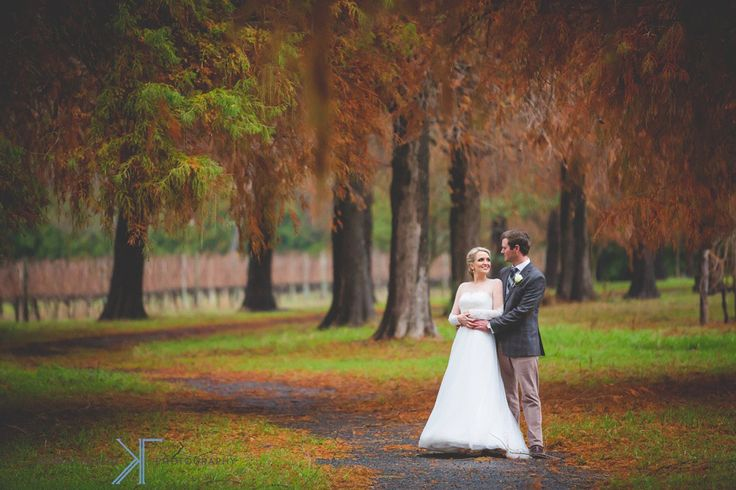 Zorgvliet_wedding_photographer97