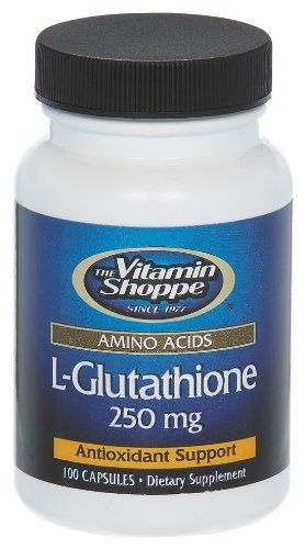 activated charcoal 520 mg 100 capsules at the vitamin shoppe - 278×500