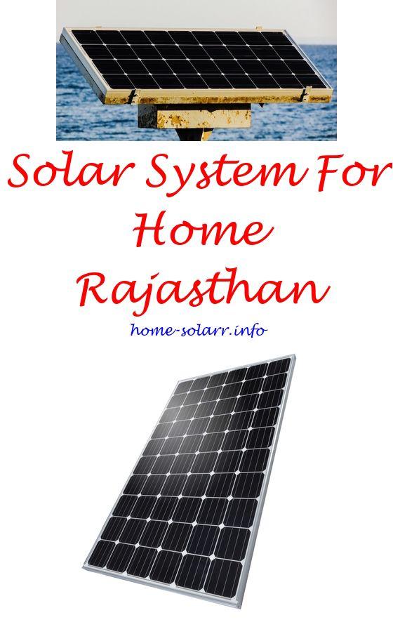 Install Your Own Solar Panels Panel Racks Homemade