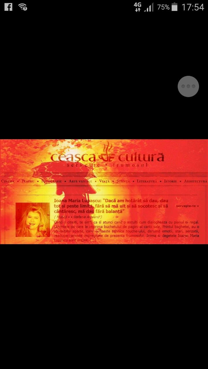 http://ceascadecultura.ro/ServesteArticol.aspx?idart=4961