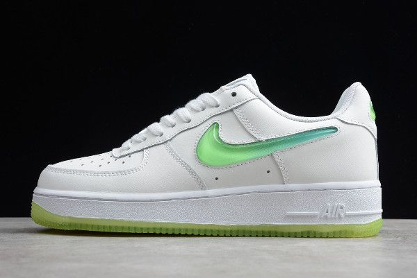 Nike Air Force 1 '07 Premium 2 Jelly