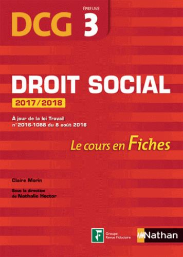 Salle Lecture -   KSO 3379 MOR   - BU Tertiales http://195.221.187.151/search*frf/i?SEARCH=978-2-09-164781-4&searchscope=1&sortdropdown=-