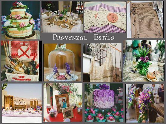 cual es tu estilo….www.eventosdelavega.cl