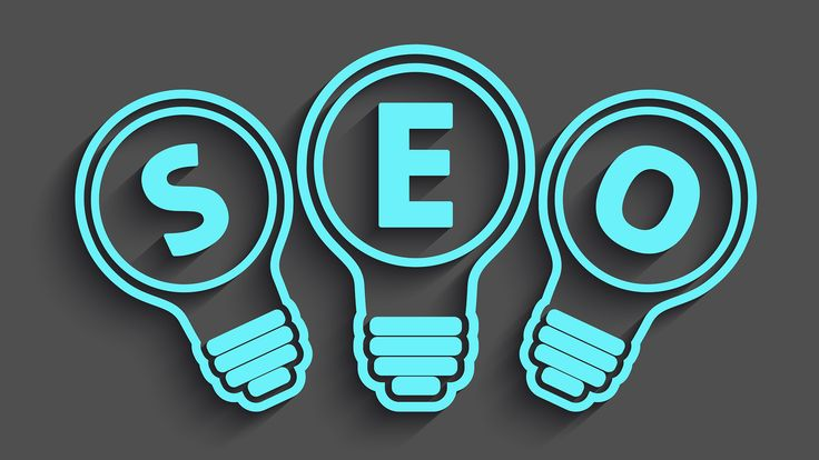 Search engine optimization (SEO) is a process of the increasing the visibility of the website, webpages over the internet.
