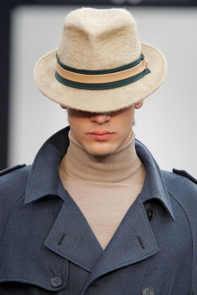 Lucas Mastrogiuseppe at Madrid Fashion Show 2016 for Lucas Balboa Model Agency Canary Islands | Agencia Modelos Canarias | Model Agencies | Production Service Agency