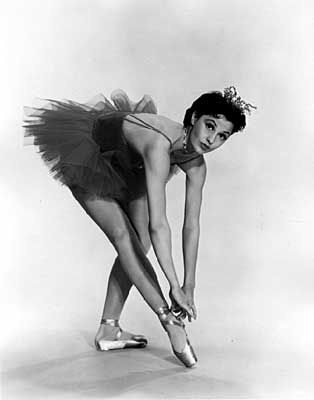 96 best images about Cyd Charisse on Pinterest