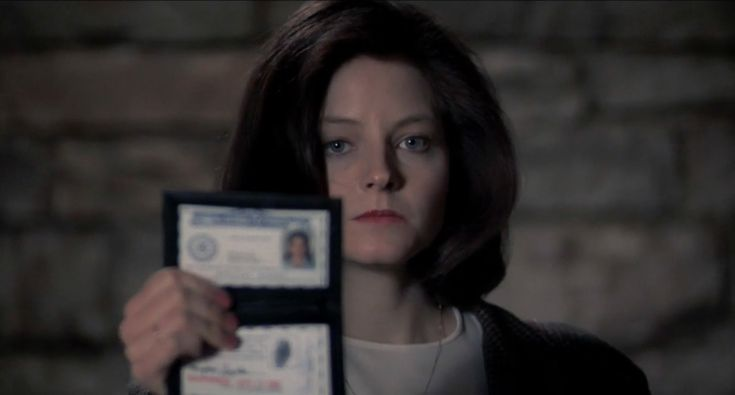 An Examination of the Balance of Power Between Clarice Starling and Hannibal Lecter in 'The Silence of the Lambs'
