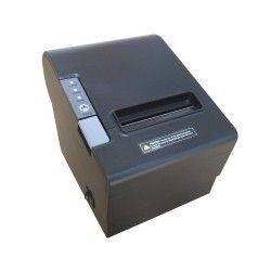 Impresora Tickets Termica RP80 Wifi