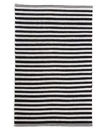 Stripe+Scatter+Rug,+2\'+x+3\'+by+MacKenzie-Childs+at+Horchow.