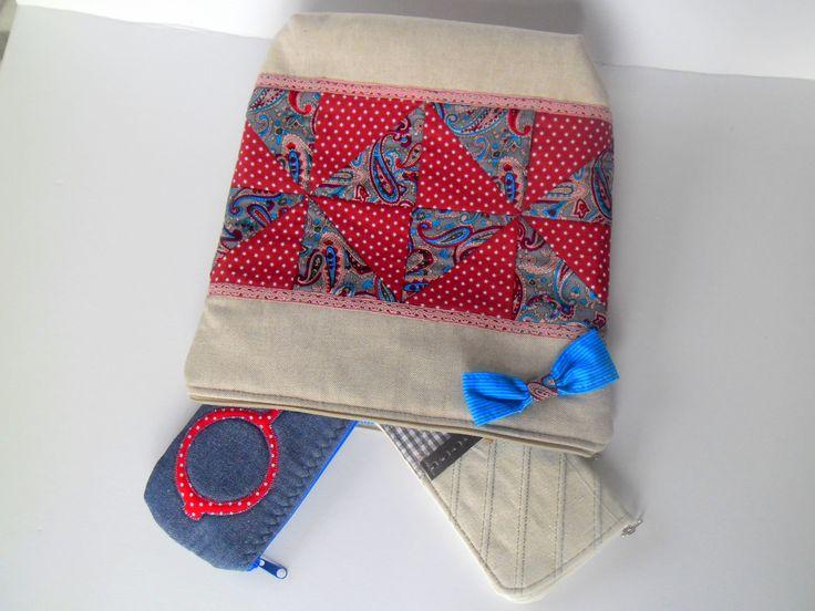 christmas gift organizer bag  see more
