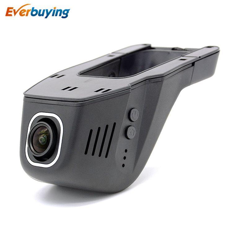 >>>Low Price GuaranteeNew Universal Hidden Car DVR Camera Digital Video Recorder Novatek 96650 IMX 322 Wide Angle 1080P Car DVRs WiFi APP ManipulationNew Universal Hidden Car DVR Camera Digital Video Recorder Novatek 96650 IMX 322 Wide Angle 1080P Car DVRs WiFi APP ManipulationLow Price...Cleck Hot Deals >>> http://id453972681.cloudns.hopto.me/32693824703.html.html images