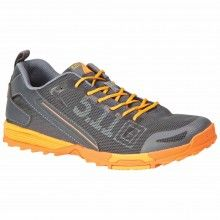 5.11 RECON Trainer can be purchased from  511 Tactical Online Store with Promo Codes and Coupons.