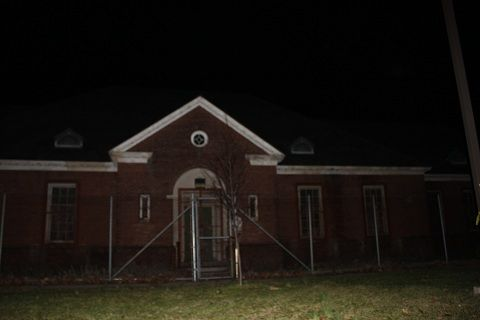 The story of Willowbrook State School is a terrifying true tale depicting the tragedy of thousands of children