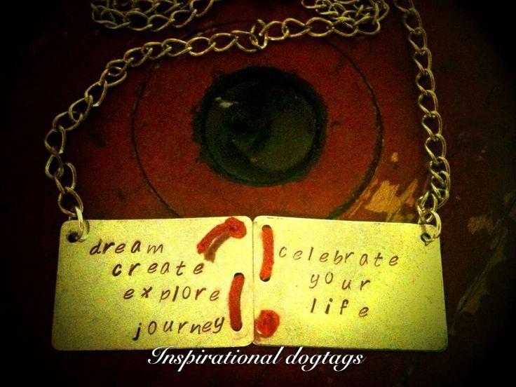 Handmade jewellery by indigirl designs