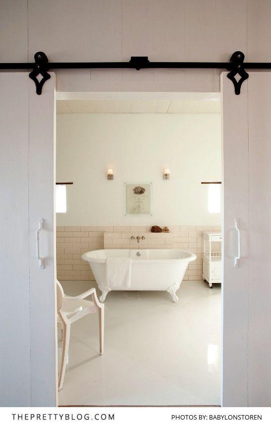 Best Home Decor Bathrooms Images On Pinterest Bathrooms
