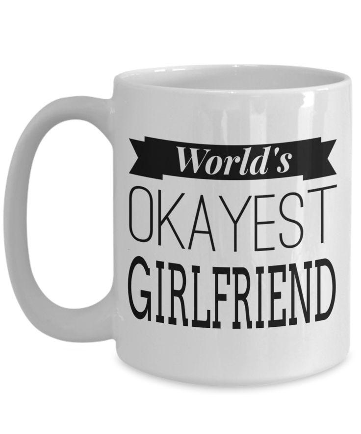 Best 25+ Girlfriend Birthday Gifts Ideas On Pinterest
