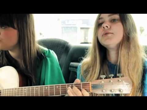 first aid kit-ghost town