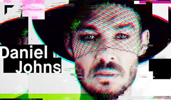daniel johns vivid live 2015