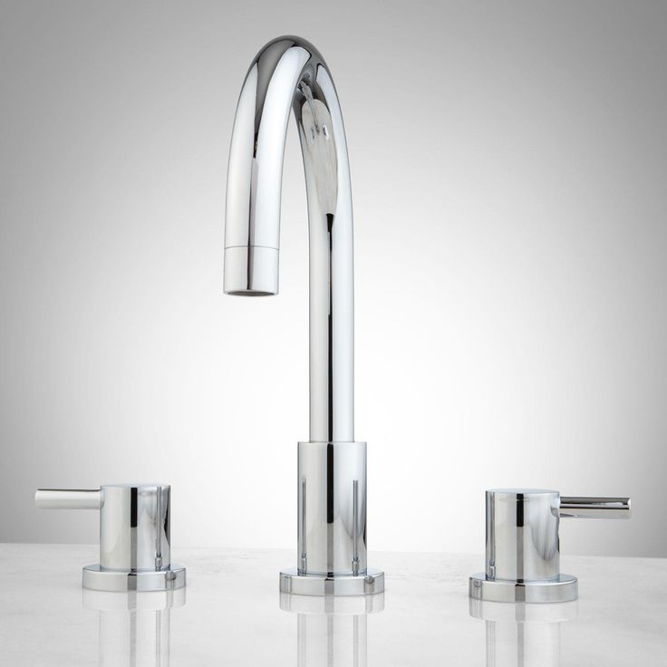 Image Result For Bathroom Sink Faucets