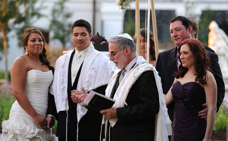 The ceremony. - http://www.bing.com/images/search?q=the+jewish+wedding=the+jewish+wedding=IGRE#view=detail=6FF884B6663F5CA4E066A3B644DF55F52B7B44DE=18