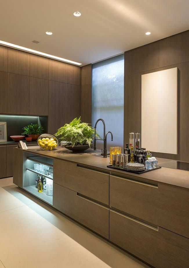 7 mistakes to avoid for your new kitchen | Küchendesign
