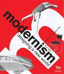 klasik modernizm ile ilgili görsel sonucu