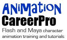 Animation Career Pro, Animation Training and Tutorials - Home