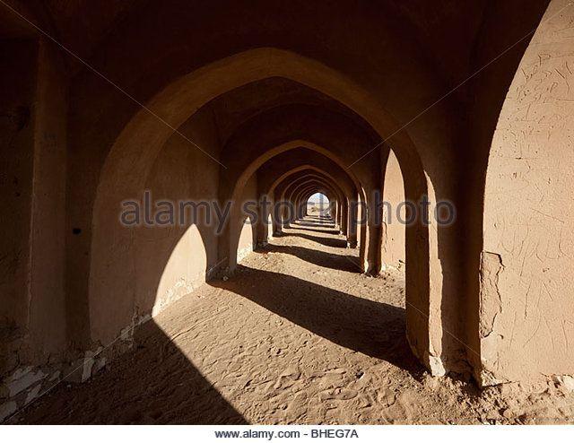 Αποτέλεσμα εικόνας για hassan fathy architecture