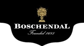 Why not have your Dream Destination Wedding in the Cape Winlands? | Boschendal