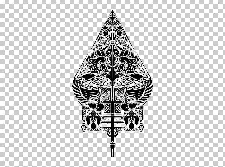 Lunar Gunungan Wayang Malang Png Clipart Bali Black And White Cdr Coreldraw Gunungan Free Png Download Png Instagram Design Art Design