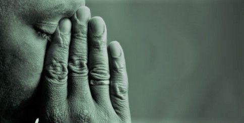 สถาบันราชประชาสมาสัยจัดตั้งขึ้น ? >>> ผู้ป่วย เกิดความทุกข์ทรมานทั้งสภาพร่างกายและจิตใจ เสียความเชื่อมั่นตนเอง รวมทั้งการอยู่ร่วมกันในสังคม ถูกแบ่งแยกจากกลุ่มอย่างเด่น … more http://www.ophconsultant.com/blog/viewtopic.php?id=82  #โรคเรื้อน  #ในหลวง  #ร9 #สถาบัน #ราชประชาสมาสัย #ประสิทธิภาพ  #Leprosy  #กรุณา
