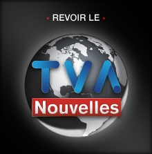 everyday news - keep track of the news while practicing your quebecoise french
