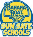 """The foundation program """"Fun in the Sun"""" introduces students to the key behaviours involved in sun safety. Including activities such as physical outdoor games, songs, multimedia visuals worksheets and getting to know the Banana Boat Sun Safe Gang, these lessons and associated resources aim to provide…"""