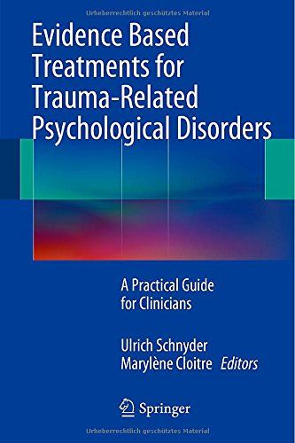 13 best books images on pinterest avocado book outlet and books this book offers an evidence based guide for clinical psychologists psychiatrists psychotherapists and other sciox Choice Image