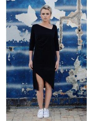 NAVA 1 sukienka