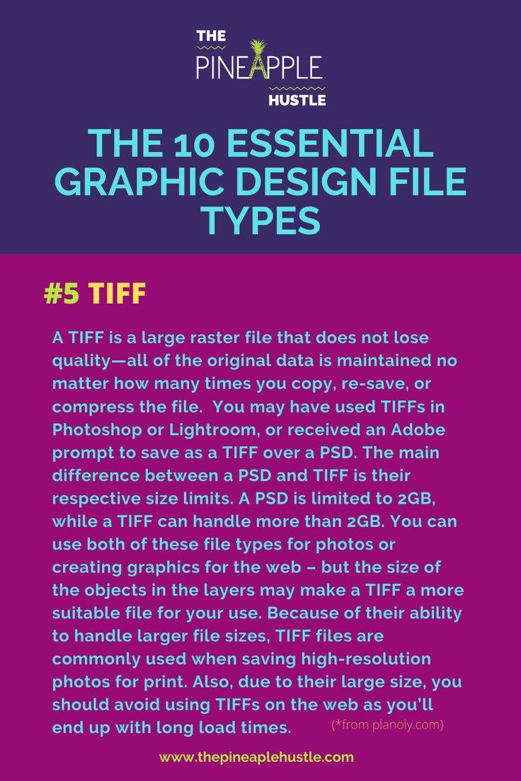 Pin On Branding Design