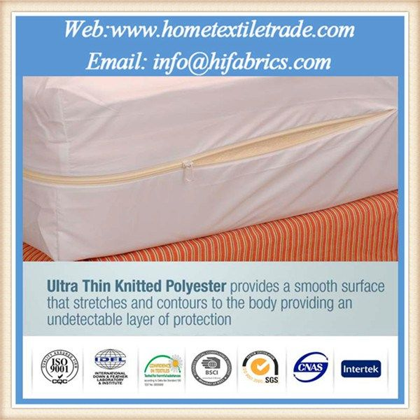 Comfort mattress cover fitted quilted mattress protector in North Carolina     https://www.hometextiletrade.com/us/comfort-mattress-cover-fitted-quilted-mattress-protector-in-north-carolina.html