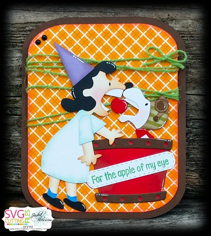 Its The Great Pumpkin Charlie Brown Quotes: Holiday Collection Blog Hop! Here Is Lucy And Snoopy From