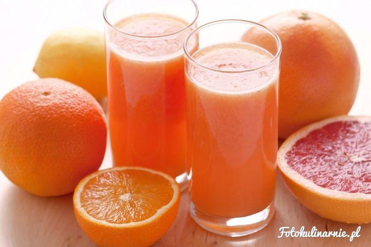 <<sinaasappelsap+grapefruitsap+citroensap+honing!>>