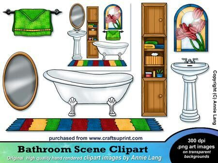 1107 best clipart images on pinterest | clip art, draw and painting