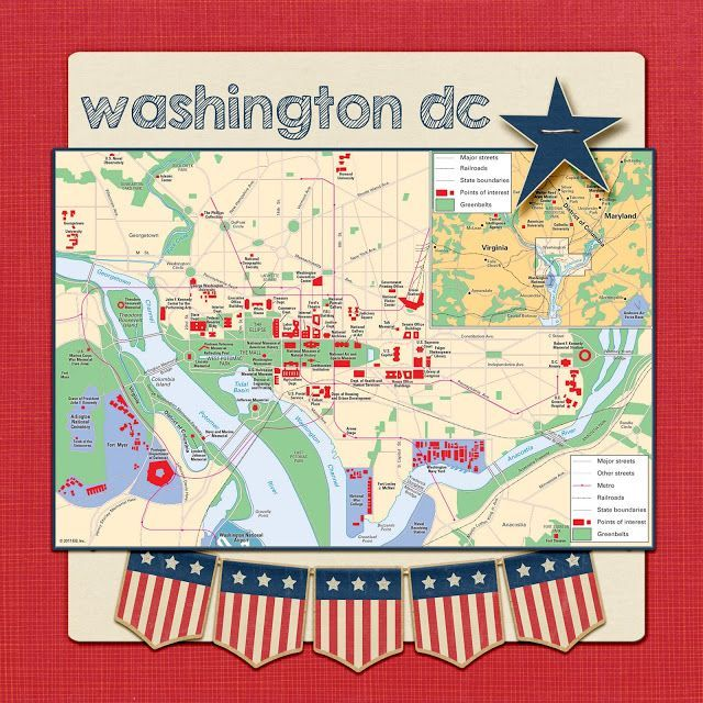 How To Plan A Trip To Washington Dc Your Travel Guide Washington